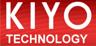 Kiyo Technologies