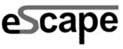Escape Detectors