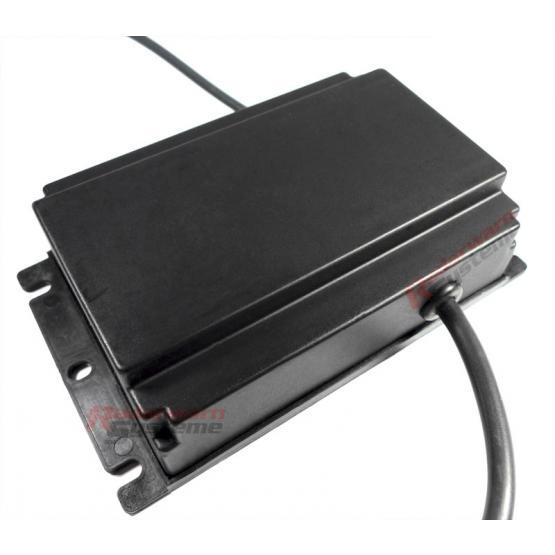 ES3.0 Einseitensensor & Optospeed Störer