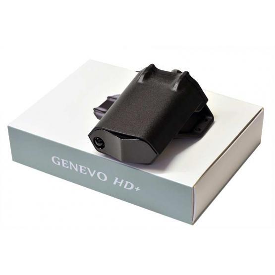 Genevo HD+