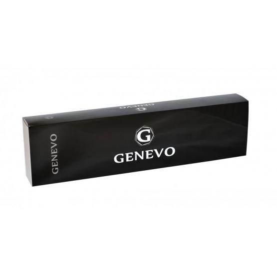 Genevo FF4