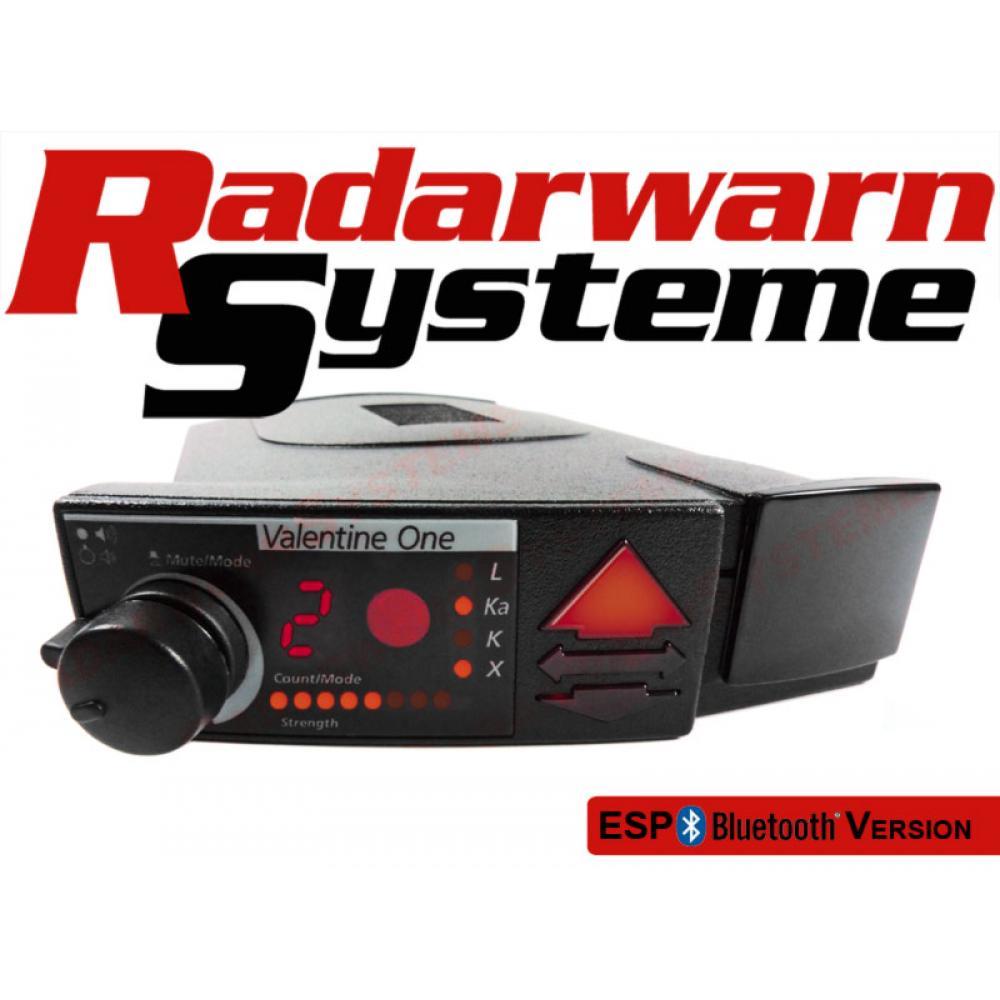 valentine one v1 europa radarwarner mit euro mode g nstig. Black Bedroom Furniture Sets. Home Design Ideas