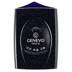 Genevo One M Edition