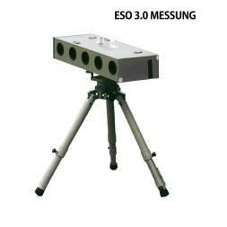 ESO Guard gegen ESO 3.0 Messungen