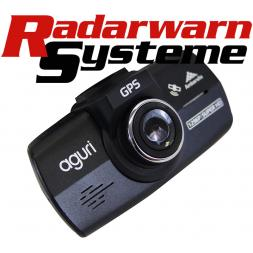 Aguri DX1000 Dash Cam