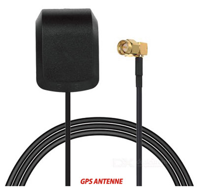 genevo-assist-gps-antenne