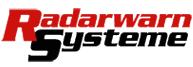 RadarwarnSysteme